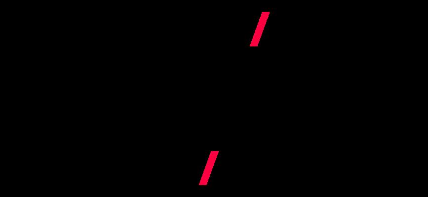 Board of Innovation logo