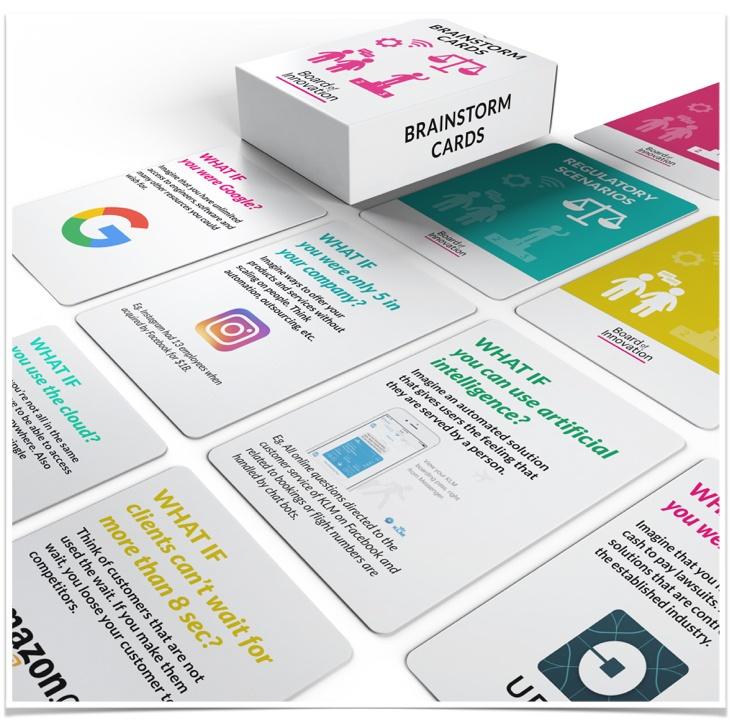 brainstorm_cards.jpg