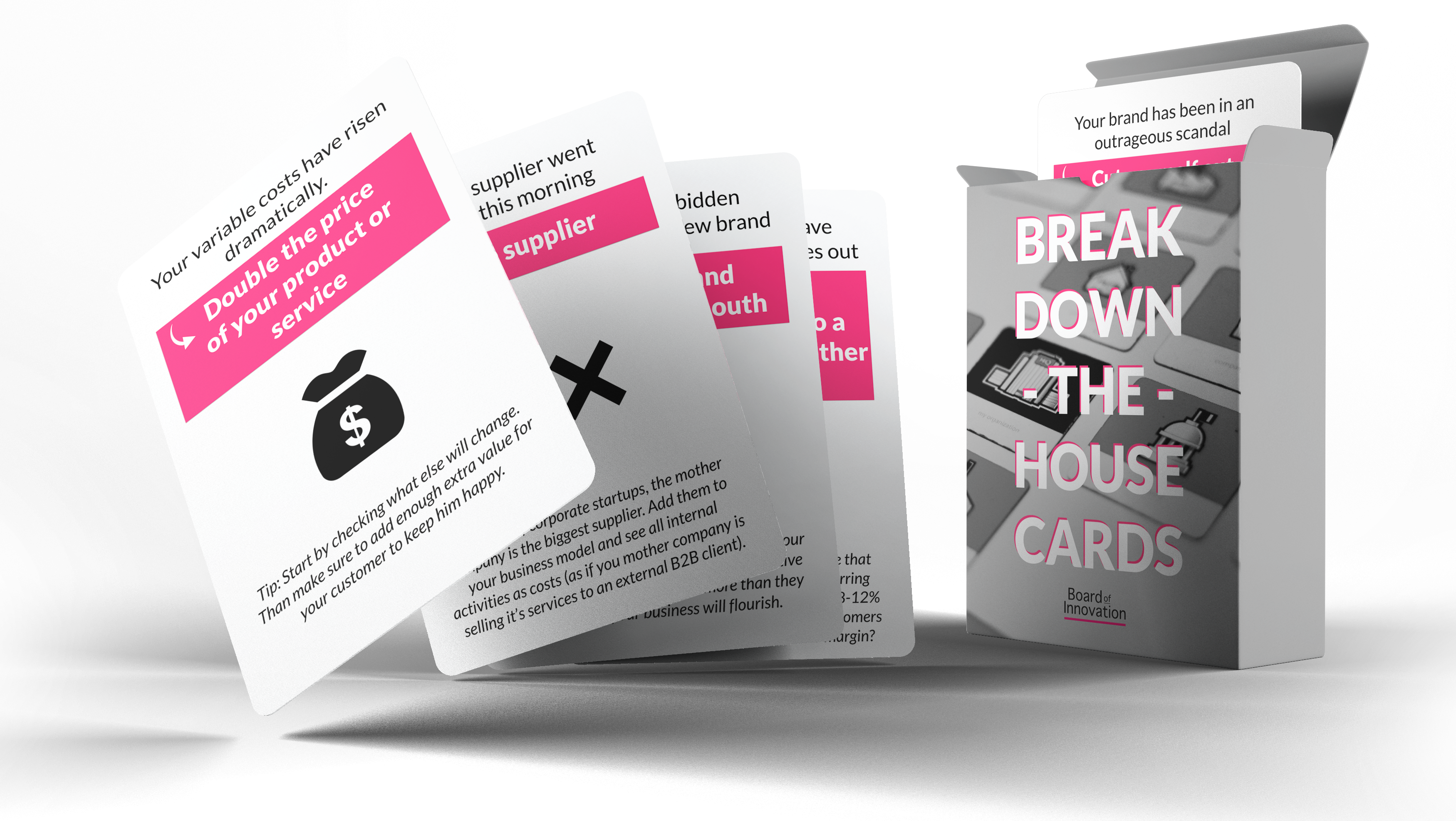 Playing Cards Mock-Up.png