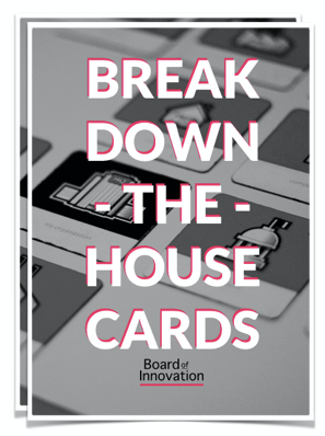 break down the house cards-1.png