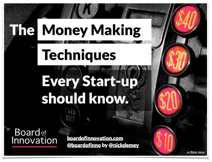 money_making_techniques_2.jpeg